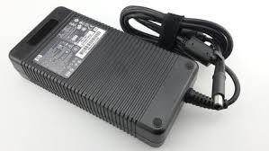 Sạc HP 19.5V - 6.9A (135W)