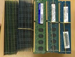 DDR2 - 2Gb - 800