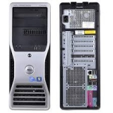 DELL Workstation T3500