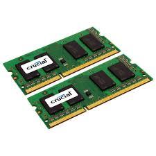 DDR3 4Gb - 1600