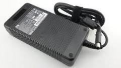Sạc HP 19.5V - 7.7A (150W)