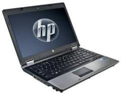 HP BroBook 6440b - I5 VGA