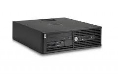 HP Workstation Z220 E3 - 1240V2