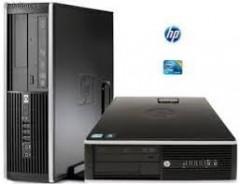 Barebone HP 6200-8200