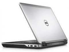 DELL Latitude E6540 Core I7 MQ
