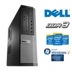 Barebone Dell 390 DT