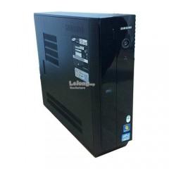 SAMSUNG DB-Z200 Core I3