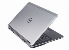 DELL Latitude E7240 - Core I5
