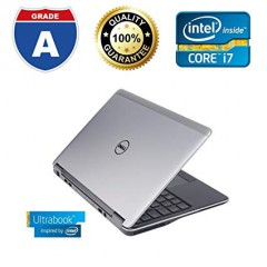 DELL Latitude E7240- Core I7