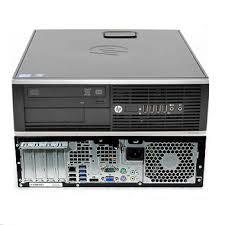 Barrebon HP 6300Sff