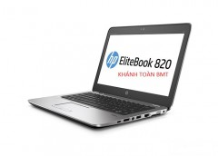 HP EliteBook 820G3