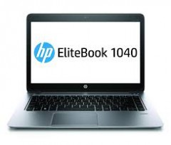 HP EliteBook 1040 G3 Cảm ứng  Like New