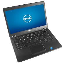 DELL Latitude E5450 Core I5