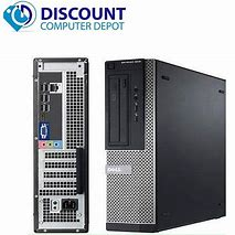 DELL OPTIPLEX 3010 Core I3