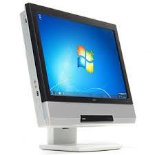 Desknote NEC MK25TG-E