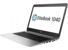 HP EliteBook 1040g3 Cảm ứng