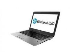 HP EliteBook 820g1