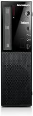 Barebone Lenovo Thinkcentre E73