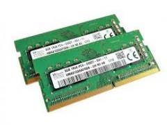 DDRam4 - 8Gb PC 2400