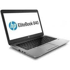 HP Elitebook 840g4