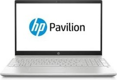 HP Pavilion 15-cs3xxx